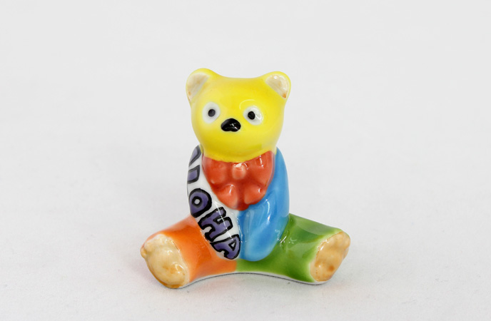 fg_bear_ht02_01