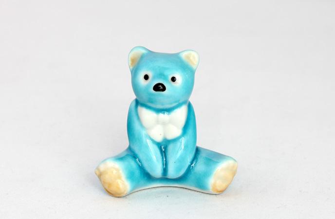 fg_bear_hta03-11